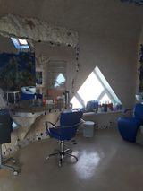 Салон Оазис, фото №5