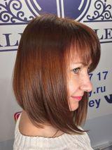 Салон Счастливые волосы, фото №5