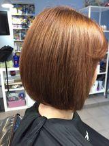 Салон Счастливые волосы, фото №2
