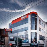 Салон Царева, фото №1